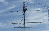 CQWW DX Contest Propagation Update – Focus on the Low Bands