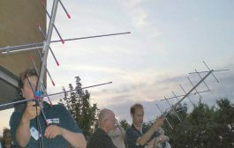 AMSAT-UK Colloquium Talks –  New Videos