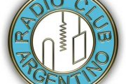 Argentine radio hams get 5 MHz and 472 kHz bands