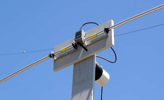 Which is better: Vertical or Dipole?