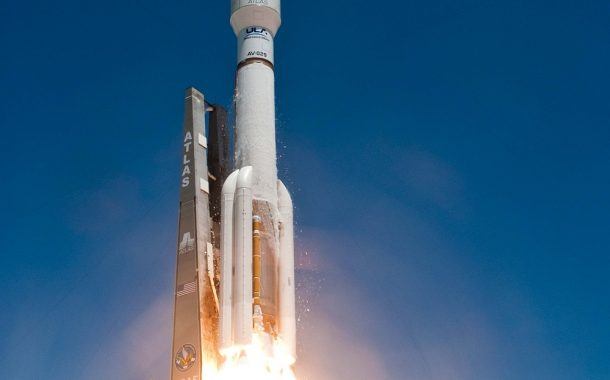 Year-Long NASA On The Air Event Kicks off on December 11