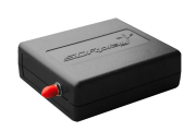 Announcing the new RSP1A wideband full featured 14-bit SDR