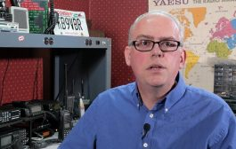 Why You Should (and shouldn't) Upgrade Your Amateur Radio License – Ham Radio Q&A