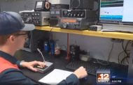 Amateur Radio Club keeps community connected after hurricanes