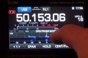 IARU Cites Progress Toward 50-MHz Region 1 Allocation