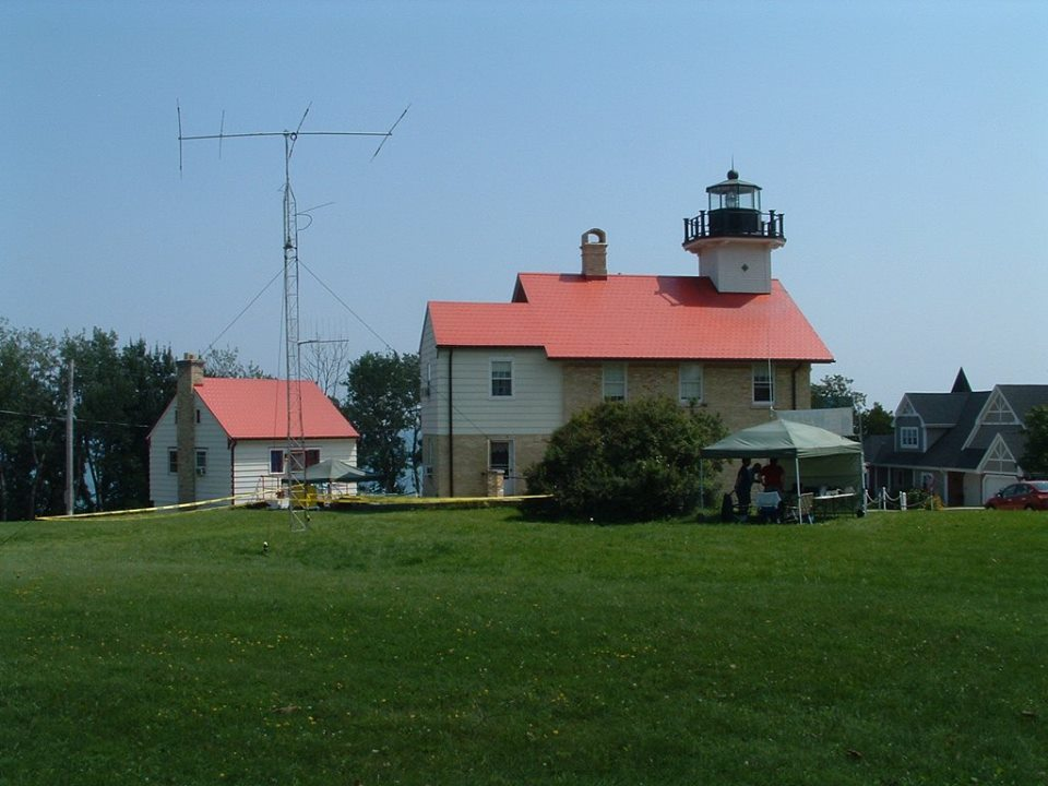 ARRL Foundation Announces Ozaukee Radio Club, W9CQO, Scholarship