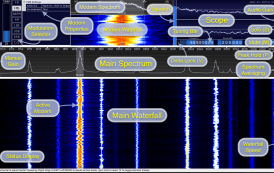 CubicSDR v0.2.0 has been released