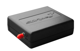 Introducing the RSP1A SDR from SDRPlay