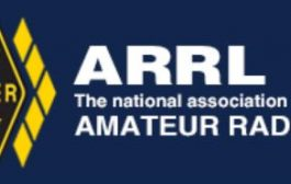 A Note to Members from ARRL President Rick Roderick, K5UR
