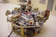 Radio ham finds signal from 'dead' NASA satellite