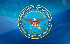 Department of Defense Interoperability Communication Exercise Deemed a Success