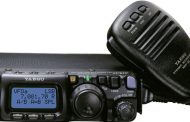 Yaesu FT-818 6W HF/VHF/UHF All Mode Portable Transceiver