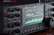 """""""Automatic Gain Control"""" is the topic of the latest episode of the """"ARRL The Doctor is In"""" podcast"""