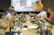 ARRL Announces 2018 Teachers Institutes on Wireless Technology Sessions