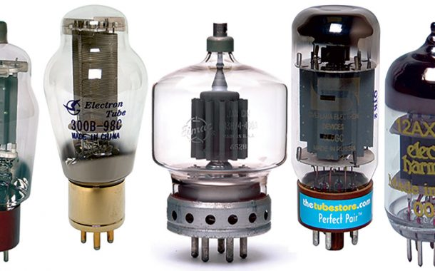 "Vacuum Tubes – ""ARRL The Doctor is In"" podcast. Listen…and learn!"