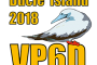 Ducie Island 2018 DXpedition Plans Coming Together for this Fall