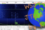 Work the World with WSJT-X – Dr. Joe Taylor