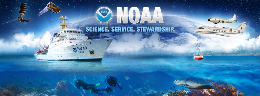NOAA Seeks Comments on Discontinuing WWV-WWVH North Atlantic and North Pacific Marine Storm Warnings