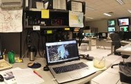 """Radio Amateurs Pitch In to Help as """"Hat Trick"""" of Major Coastal Storms Hit Northeast"""