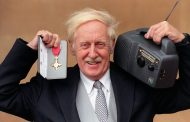 Wind-Up Radio Inventor Trevor Baylis Dead at 80