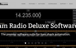 Ham Radio Deluxe 6.4.0.794 Released