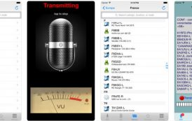 EchoLink for iOS version 2.6.14 is now available
