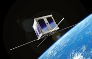 "AMSAT ""GOLF"" CubeSats among NASA Ninth-Round CubeSat Launch Initiative Picks"