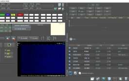 MixW 4 is a new multi-mode, multi-platform software for radio amateurs.