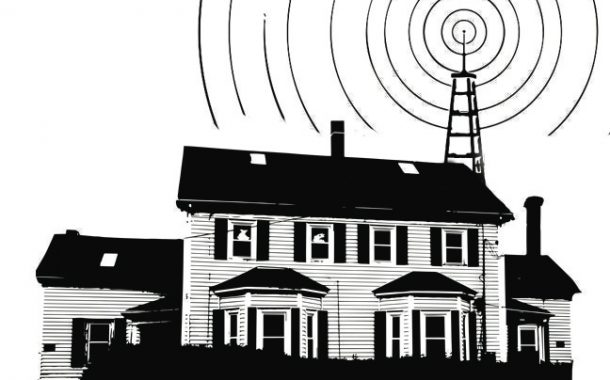 FCC Seizes Equipment from Pirate Broadcasters in Boston
