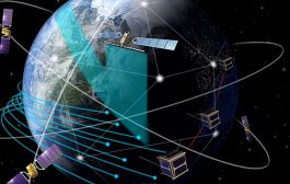 FCC is Inconsistent Regarding Small Satellites