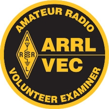 ARRL VEC Conducts First-Ever Amateur Radio Licensing Exam Session in Cambodia