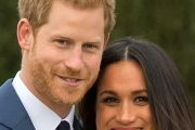 GR9RW will be Royal Wedding Special Event Call Sign