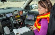 Installing Your Ham Radio In Your Vehicle, Tips And Tricks For Mobile