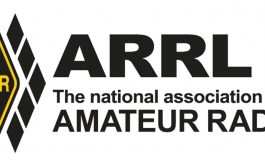 ARRL White Paper Provides Context for Recommended Governance Changes