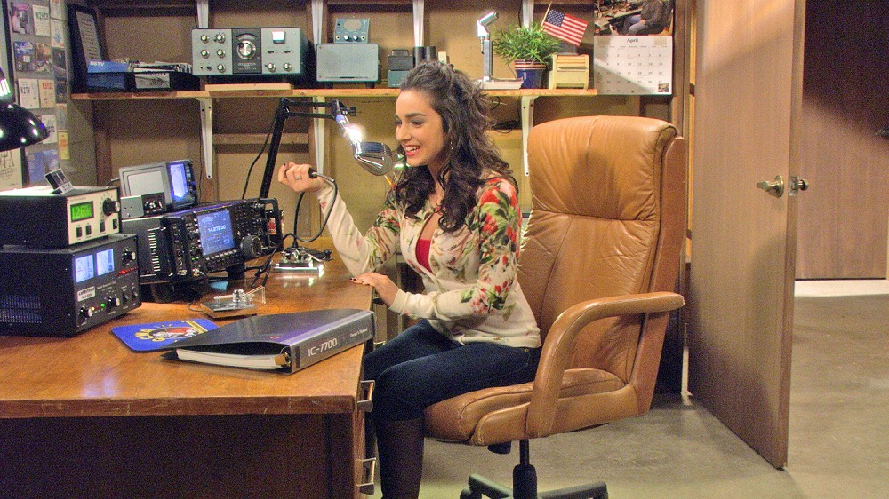 """""""Last Man Standing"""" Moving to Fox Network"""