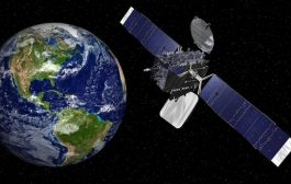Amateur Radio Transponders on Planned Chinese Satellites to Include HF