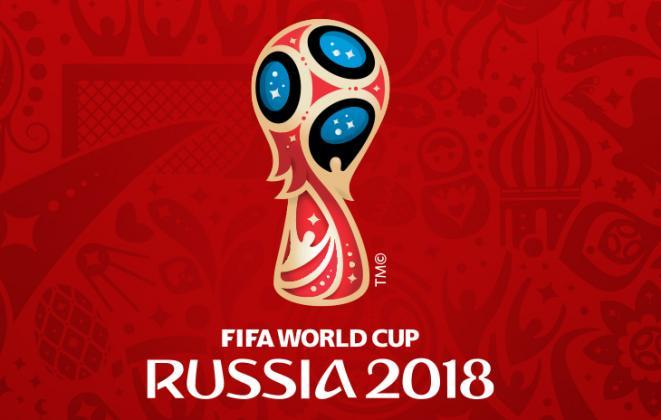 World Football Cup – Radio Marathon