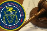 FCC Turns Down Amateur Licensee's Appeal