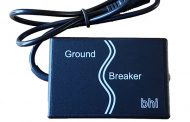 GroundBreaker – Isolate your audio to remove RFI and ground loop problems!