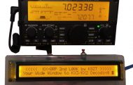 KX-QRP 2nd Look – Elecraft KX2 or KX3