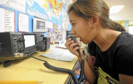 ARRL Foundation Announces Two New Scholarships