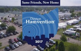 5 reasons Hamvention is one of the most unique events on Dayton's calendar