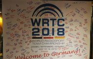 WRTC Call Sign mystery revealed !
