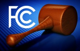 FCC to Require Email Address on Applications Starting on June 29, 2021