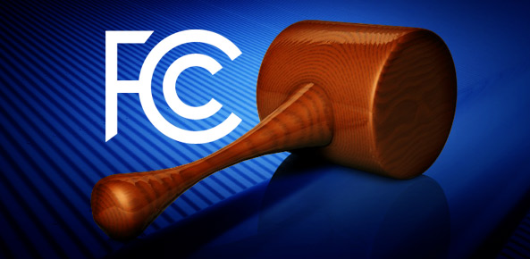 FCC Proposes Fining New York Radio Amateur $17,000 for Deliberate Interference