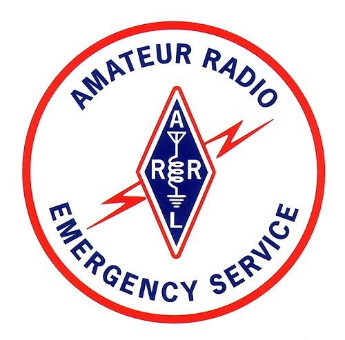 [FT8Call] ARRL ARES Emergency Request for 7.080MHz
