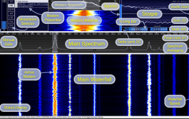 CubicSDR v0.2.5 has been released