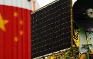 Chinese Amateur Radio Satellites Receive OSCAR Designations