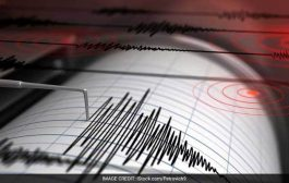 Earthquake Hits Venezuela, Net Active on 7.088 MHz