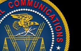 FCC Sticks by Prescribed Page Limit in Denying Request in Radio Amateur's Appeal